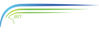 Јавни Градски превоз Ниш